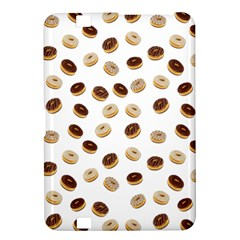 Donuts pattern Kindle Fire HD 8.9