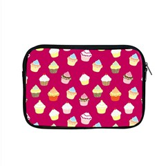 Cupcakes pattern Apple MacBook Pro 15  Zipper Case