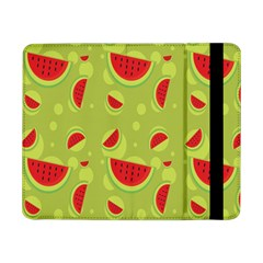 Watermelon Fruit Patterns Samsung Galaxy Tab Pro 8.4  Flip Case