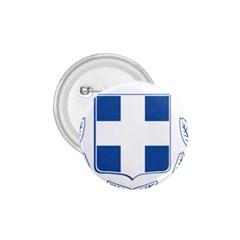 Greece National Emblem  1.75  Buttons