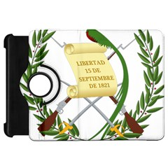 National Emblem of Guatemala  Kindle Fire HD 7