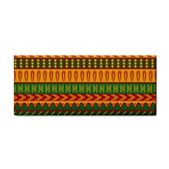 Mexican Pattern Cosmetic Storage Cases