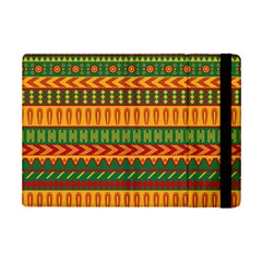 Mexican Pattern iPad Mini 2 Flip Cases