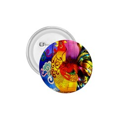 Chinese Zodiac Signs 1.75  Buttons
