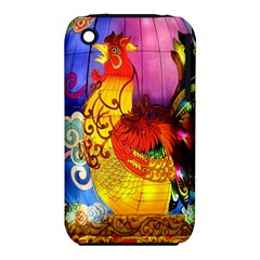 Chinese Zodiac Signs iPhone 3S/3GS