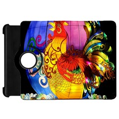 Chinese Zodiac Signs Kindle Fire HD 7