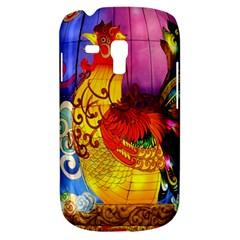 Chinese Zodiac Signs Galaxy S3 Mini