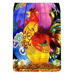 Chinese Zodiac Signs Flap Covers (L)