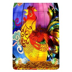 Chinese Zodiac Signs Flap Covers (S)