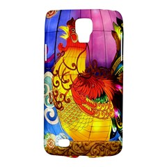 Chinese Zodiac Signs Galaxy S4 Active