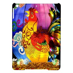 Chinese Zodiac Signs iPad Air Hardshell Cases
