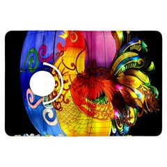 Chinese Zodiac Signs Kindle Fire HDX Flip 360 Case