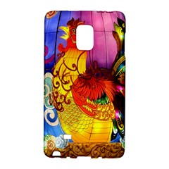 Chinese Zodiac Signs Galaxy Note Edge