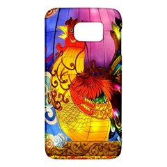 Chinese Zodiac Signs Galaxy S6