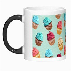 Cup Cakes Party Morph Mugs