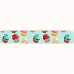 Cup Cakes Party Small Bar Mats