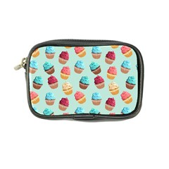 Cup Cakes Party Coin Purse