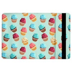 Cup Cakes Party iPad Air 2 Flip