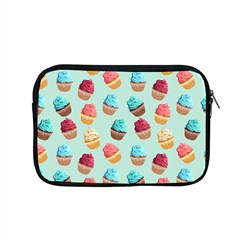 Cup Cakes Party Apple Macbook Pro 15  Zipper Case