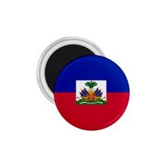 Flag of Haiti  1.75  Magnets