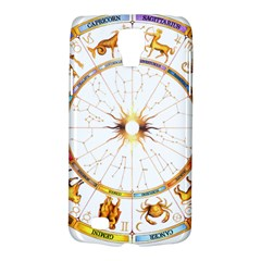 Zodiac Institute Of Vedic Astrology Galaxy S4 Active