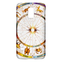 Zodiac Institute Of Vedic Astrology Galaxy S5 Mini