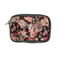 Japanese Ethnic Pattern Coin Purse