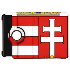 Medieval Coat of Arms of Hungary  Kindle Fire HD 7