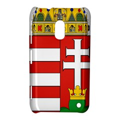 Medieval Coat of Arms of Hungary  Nokia Lumia 620