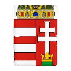 Medieval Coat of Arms of Hungary  Galaxy Note 1