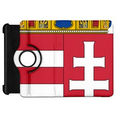 Coat of Arms of Hungary Kindle Fire HD 7