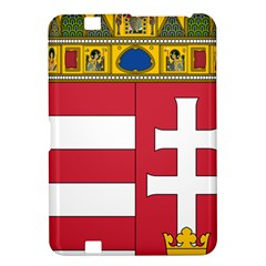 Coat of Arms of Hungary Kindle Fire HD 8.9