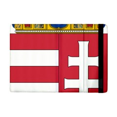 Coat of Arms of Hungary iPad Mini 2 Flip Cases