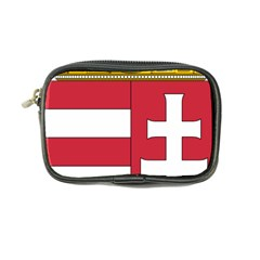 Coat of Arms of Hungary  Coin Purse