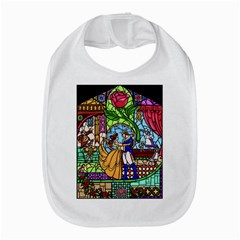 Happily Ever After 1 - Beauty and the Beast  Bib