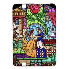 Happily Ever After 1   Beauty And The Beast Kindle Fire HD 8.9