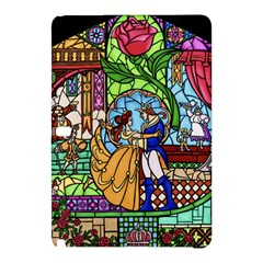 Happily Ever After 1   Beauty And The Beast Samsung Galaxy Tab Pro 10.1 Hardshell Case