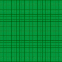 Pattern Green Background Lines Magic Photo Cubes