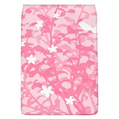 Plant Flowers Bird Spring Flap Covers (L)