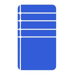 Stripes Pattern Template Texture Memory Card Reader