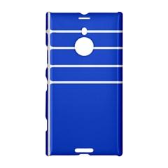 Stripes Pattern Template Texture Nokia Lumia 1520