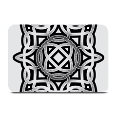 Celtic Draw Drawing Hand Draw Plate Mats