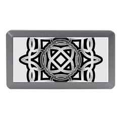 Celtic Draw Drawing Hand Draw Memory Card Reader (Mini)