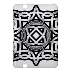Celtic Draw Drawing Hand Draw Kindle Fire Hd 8 9