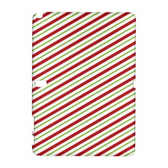 Stripes Striped Design Pattern Galaxy Note 1