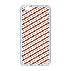 Stripes Striped Design Pattern Apple Seamless iPhone 6/6S Case (Color)