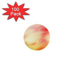 Background Abstract Texture Pattern 1  Mini Buttons (100 pack)