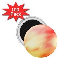 Background Abstract Texture Pattern 1.75  Magnets (100 pack)