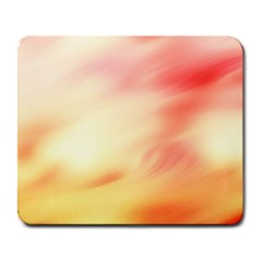 Background Abstract Texture Pattern Large Mousepads