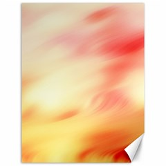 Background Abstract Texture Pattern Canvas 12  X 16